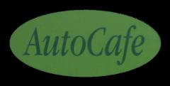 AutoCafe